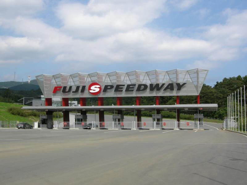 Fin du Fuli speedway en 2010 Fuji_s10