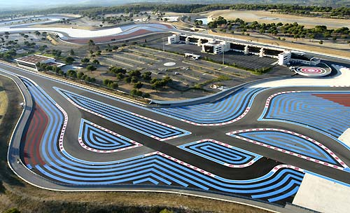 Grand Prix de France : Flins ? Httt10