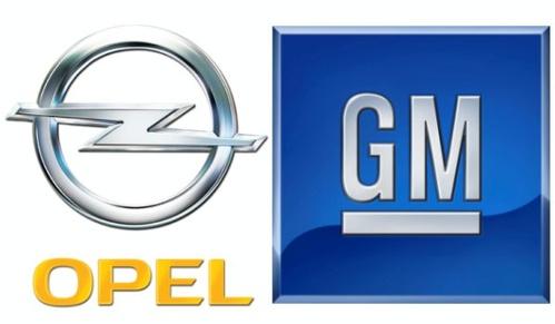 GM prêt à lacher Opel-Vauxhall Opel-g10