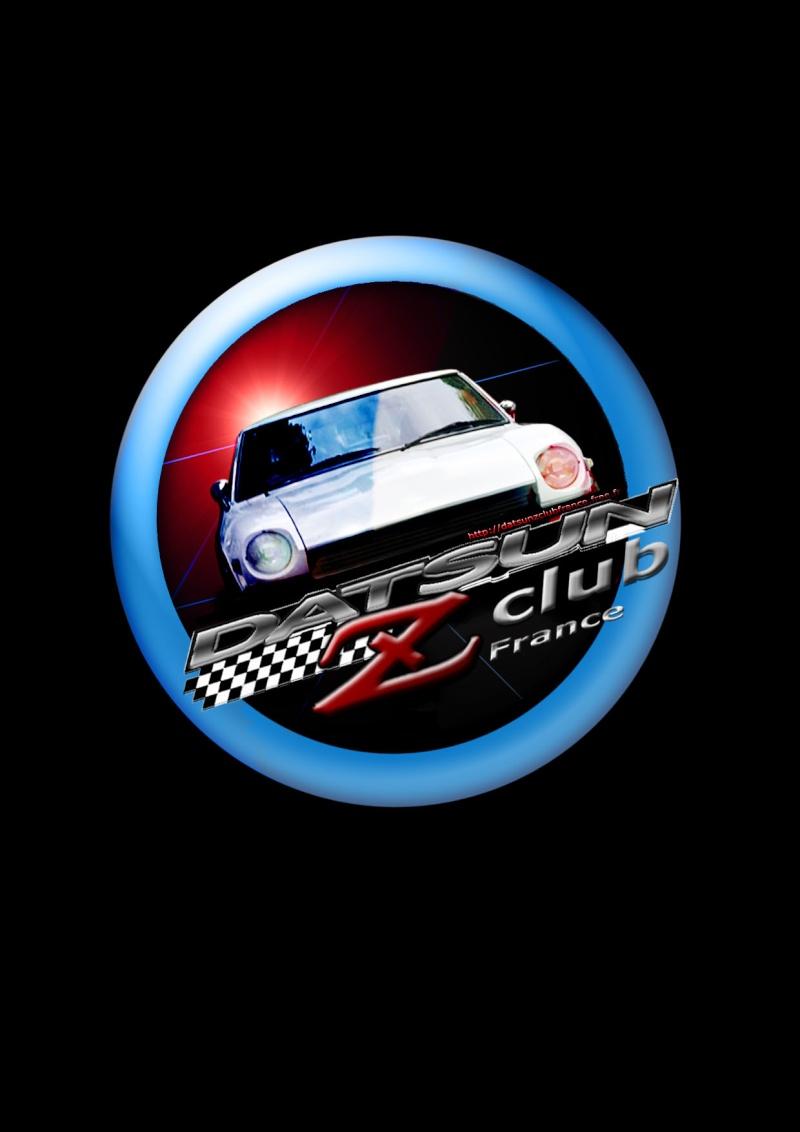 LE CLUB DATSUN Z FRANCE - Page 3 Logo_d10
