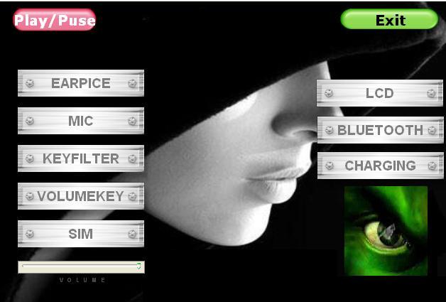 New Update Nokia Insert Sim Solution 2whjr014