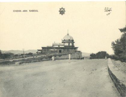 Post-it : Kaboul 192510