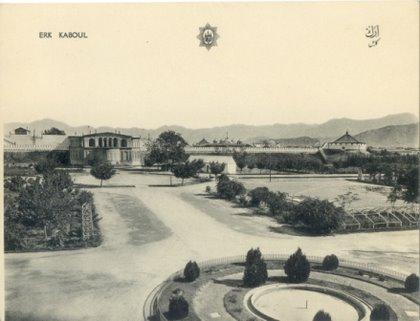 Post-it : Kaboul 1925_e10