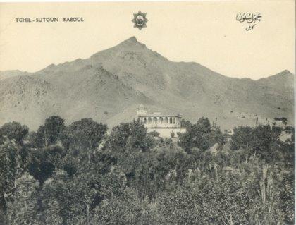 Post-it : Kaboul 1925_t11