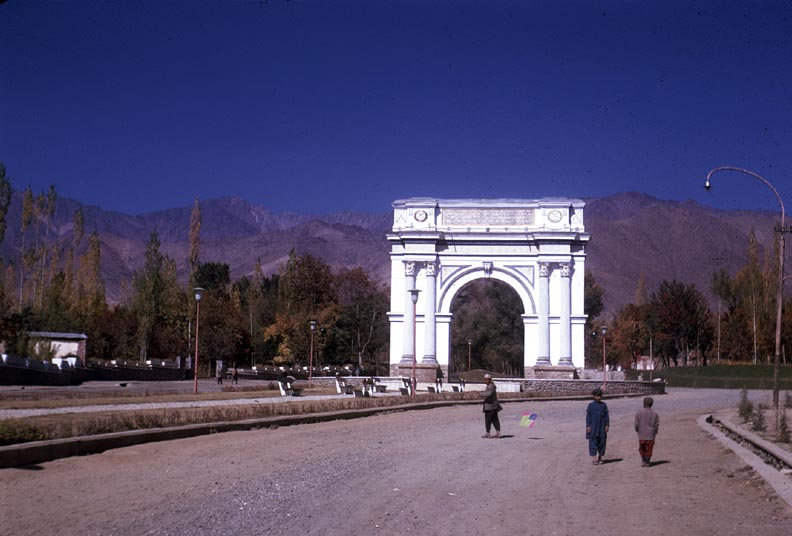 Post-it : Kaboul Arche_10