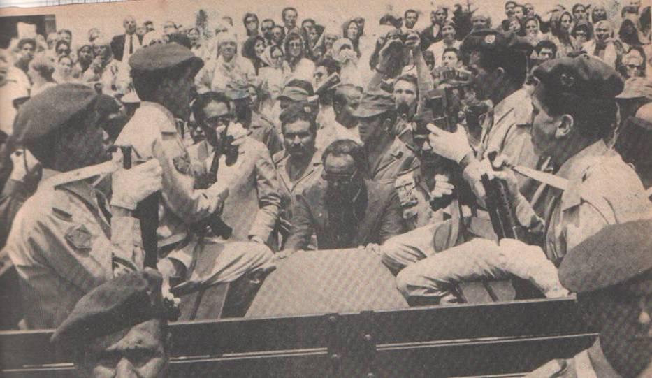 خطاب جلالة الملك الحسن الثاني غداة أحداث الصخيرات Image215