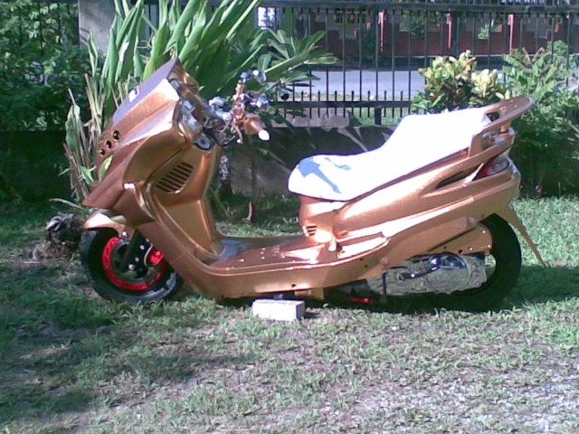 scooter-attack customs sarawak - Page 3 20042011