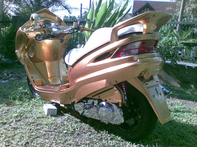 scooter-attack customs sarawak - Page 3 20042013