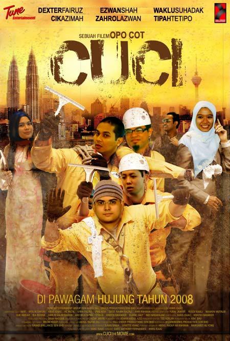 Al-KiSaH KaRaKTEr LeCtuRer2 Kte.... Poster10
