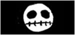 Charpentier et Canonnier des Kidd Pirates