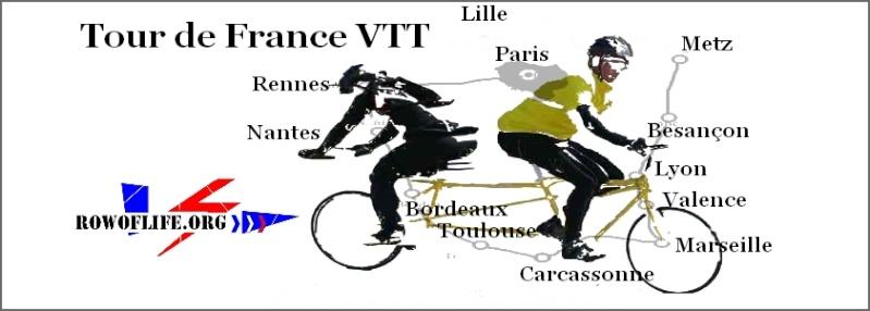 Tour de France Tandem Bannia10