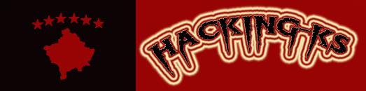 hacking-ks
