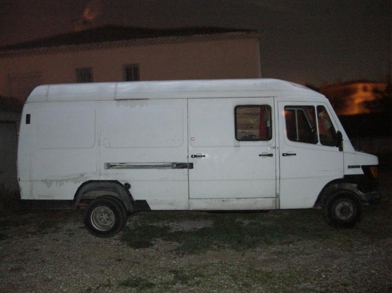 Camion volé Dscn4010