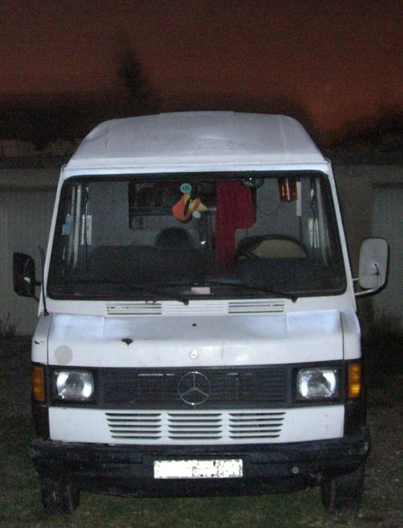 Camion volé Dscn4011