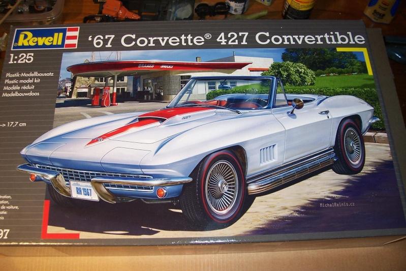 corvette 427 convertible de 67 102_3610