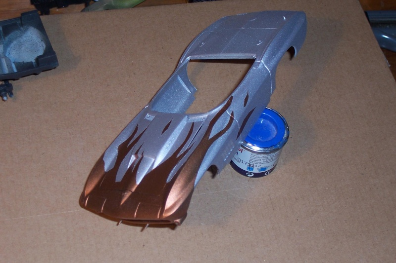 corvette 427 convertible de 67 102_3613