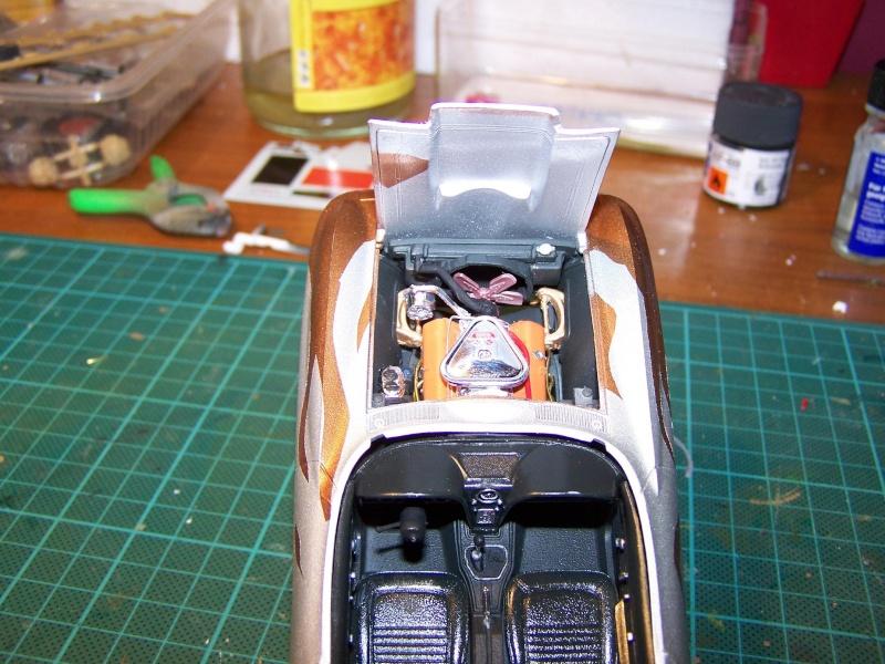 corvette 427 convertible de 67 103_3911
