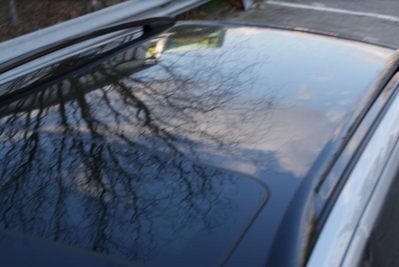 Mi coche 1/1 Ford_013