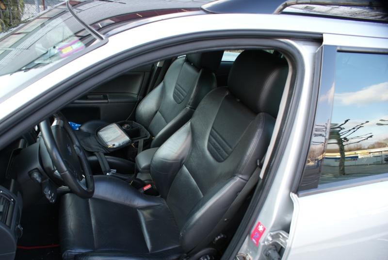 Mi coche 1/1 Ford_014