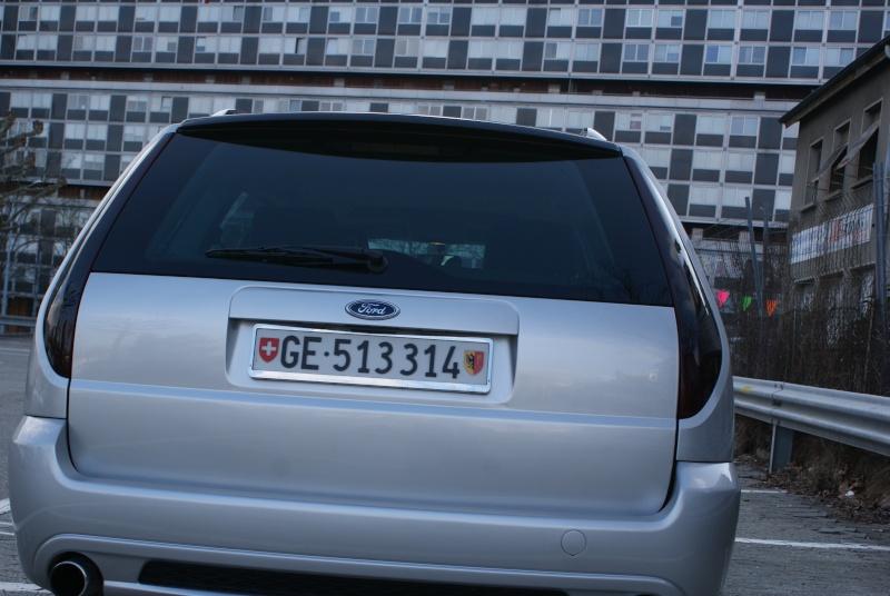 Mi coche 1/1 Ford_016