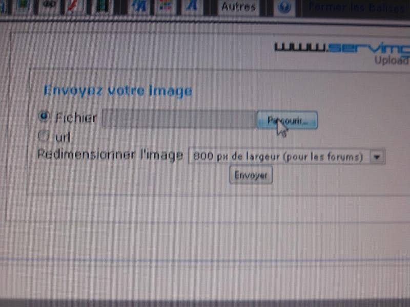 Como poner fotos en el foro (ImageShack o Servimg) Inser_11