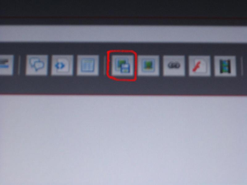 Como poner fotos en el foro (ImageShack o Servimg) Insert10