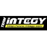 Lista de las casas que hacen opciones para los baja Integy10