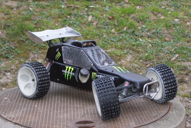 Pequeño club Monster Energy Marder11