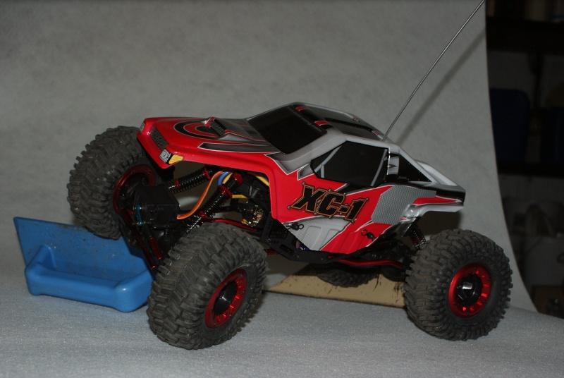 Mis otros coches...micro crawler,mini-z, rc18t, tamiyas vintage......mejor ver! Photo_10