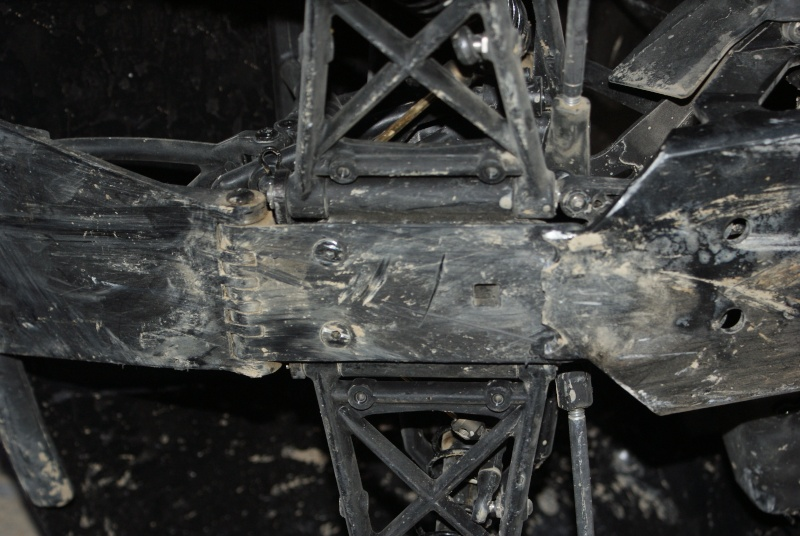 una mini quedada en Ginebra Sortie33