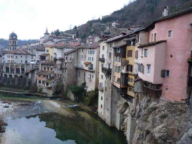 concours de la semaine du 25 au 30 mai 2010 Pont_e10
