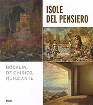 """FIESOLE """"Isole del pensiero"""" Böcklin-de Chirico-Nunziante - Pagina 5 11252810"""