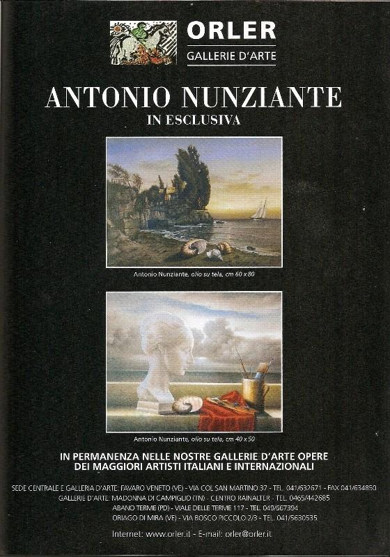 ARCHIVIO DELLE PUBBLICITA DEL MAESTRO SUI MENSILI D'ARTE - Pagina 4 2004_111