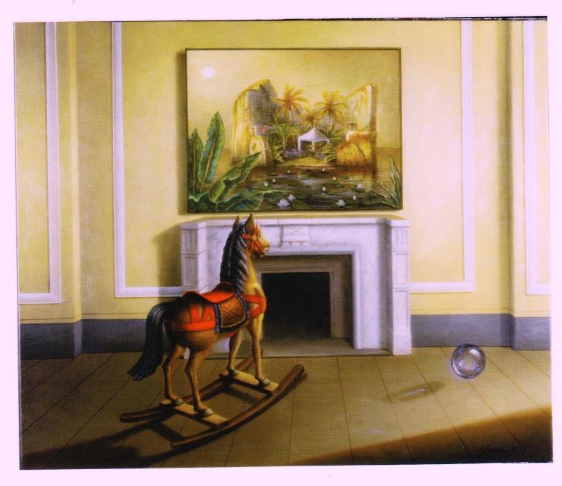 Collezione Paolo 2006_l10