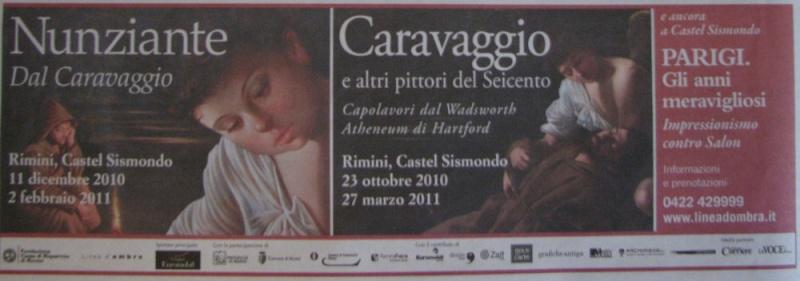 SABATO 4/12/2010 NUNZIANTE SUL CORRIERE DELLA SERA 2010_119