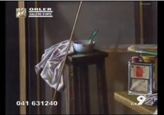 GALLERIA ORLER: OPERE PRESENTATE DURANTE LE DIRETTE 2010 - Pagina 3 2010_b10