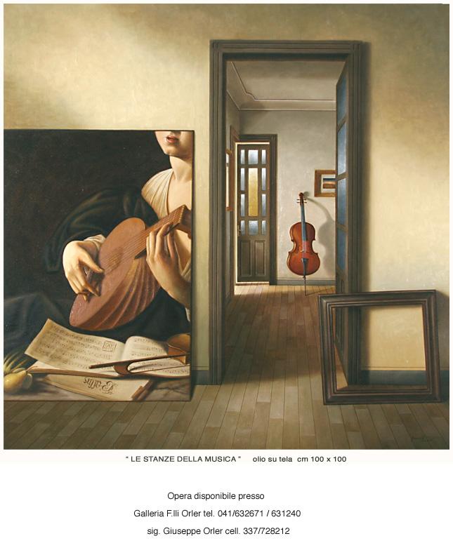 LE NUOVE OPERE - Pagina 2 2010_l13