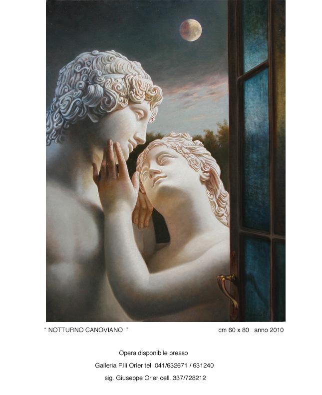 Nuove tematiche: le stanze canoviane e della musica - Pagina 4 2010_n12