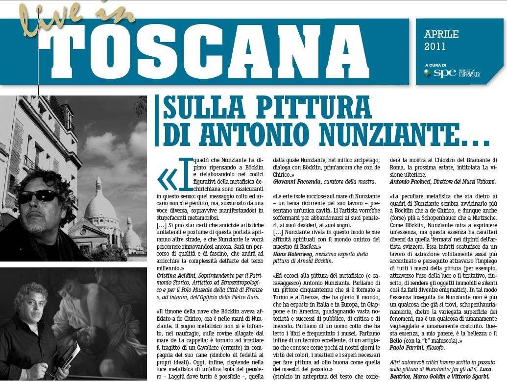"""FIESOLE """"Isole del pensiero"""" Böcklin-de Chirico-Nunziante - Pagina 4 2011_010"""
