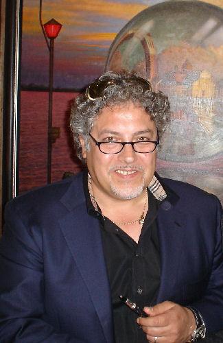 RESOCONTI MOSTRA VENEZIA 2009 Forum011