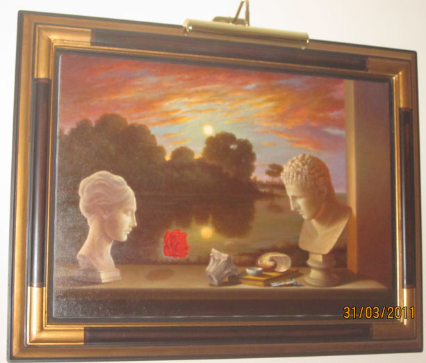 Collezione DomenicoMatteo Immagi12