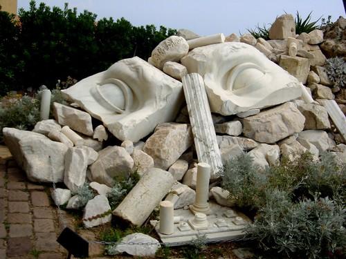 ANTIBES E IL SUD DELLA FRANCIA Museo_11
