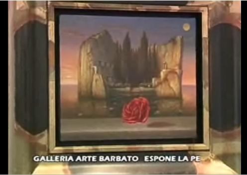MOSTRA PERSONALE ALLA GALLERIA D'ARTE BARBATO (SA) - Pagina 4 Scafat10