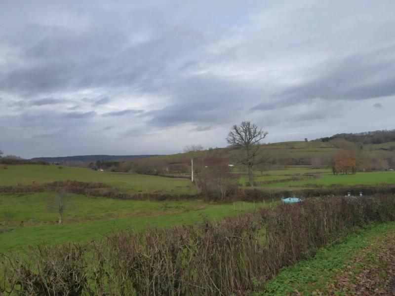 Le Morvan et ses paysages 79659610