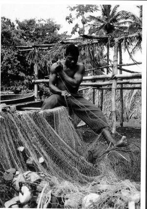 S. Tomé e Príncipe - Página 2 Angola12