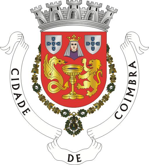 Região Centro -As Beiras Brasao10