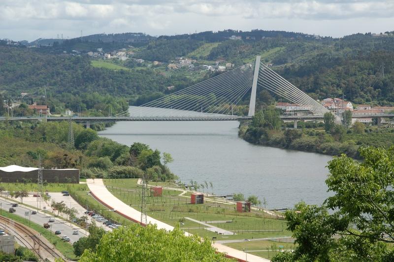 Região Centro -As Beiras Mondeg10