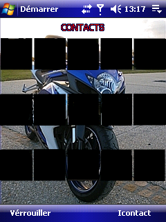 VOS TODAYS - VOS SCREENSHOT - VOS BECANNES - Page 14 Screen21