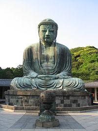 Arte del Japón Aaaaas10