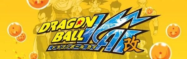 Dragon Ball KAI 12397410